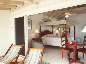 Oualie Beach Resort (31 of 49)