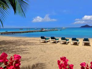 Oualie Beach Resort (1 of 49)