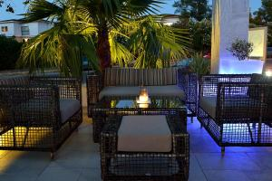 Palma Boutique Hotel (12 of 70)