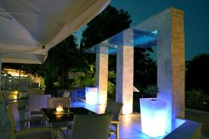 Palma Boutique Hotel (10 of 70)