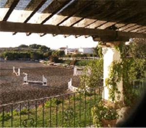 obrázek - Real del Mar Golf Resort & Spa