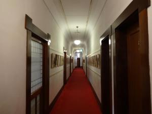 Nikko Kanaya Hotel, Hotels  Nikko - big - 28