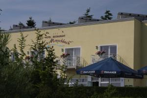 Zur Morschbach - Hotel - Altlay