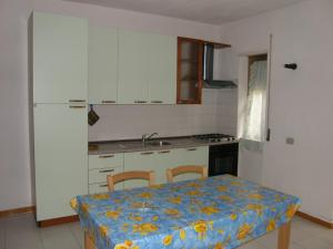 Isola Rossa Appartamenti Standard - AbcAlberghi.com