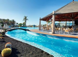 H10 Playa Meloneras Palace (14 of 44)