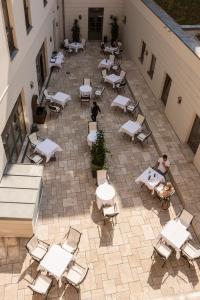 Monbijou Hotel (28 of 60)