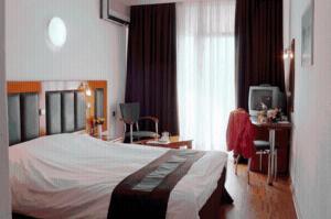 . Elpida City Hotel