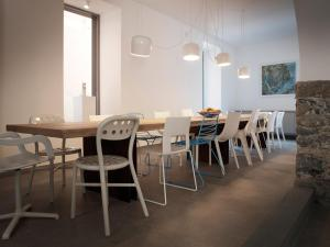 Hotel Marina Piccola - AbcAlberghi.com