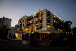 Curium Palace Hotel (4 of 58)