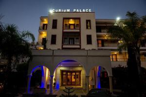 Curium Palace Hotel (9 of 58)