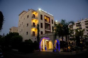 Curium Palace Hotel (10 of 58)