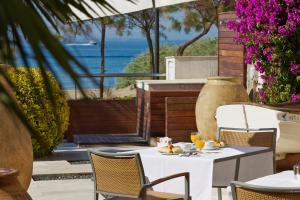Hotel & Spa Terraza (18 of 40)