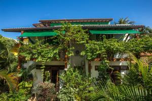 Casa Verde Apart - Praia do Forte