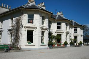 Rathmullan House (1 of 38)