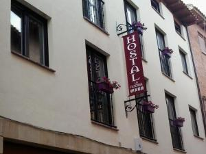 Hostal la Catedral