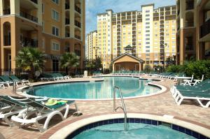 Lake Buena Vista Resort Village & Spa (39 of 40)