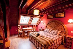 obrázek - Gran Chalet Hotel & Petit Spa