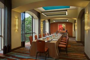 Hilton Palacio del Rio, Szállodák  San Antonio - big - 12