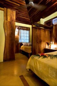 Hotel Tropico Latino, Szállodák  Santa Teresa Beach - big - 2