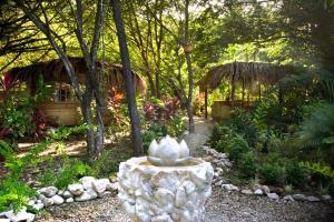 Hotel Tropico Latino, Szállodák  Santa Teresa Beach - big - 38