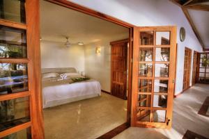 Hotel Tropico Latino, Szállodák  Santa Teresa Beach - big - 4