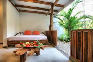 Hotel Tropico Latino, Szállodák  Santa Teresa Beach - big - 59