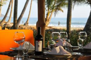 Hotel Tropico Latino, Szállodák  Santa Teresa Beach - big - 40