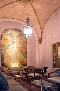 Millennium Biltmore Hotel Los Angeles (20 of 45)