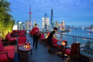 The Peninsula Shanghai (4 of 44)