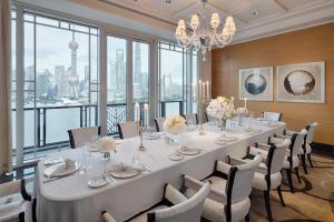 The Peninsula Shanghai (5 of 44)