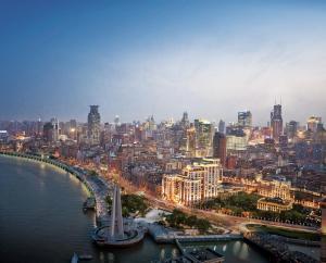 The Peninsula Shanghai (37 of 44)