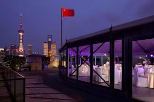 The Peninsula Shanghai (39 of 44)