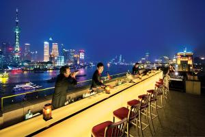 The Peninsula Shanghai (28 of 44)