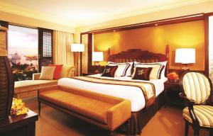 The Manila Hotel (26 of 50)