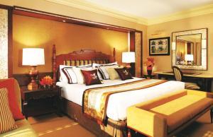The Manila Hotel (20 of 50)