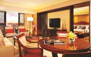 The Manila Hotel (21 of 50)