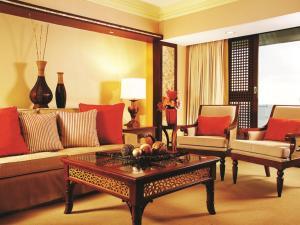 The Manila Hotel (19 of 50)