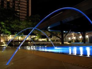 The Manila Hotel (31 of 50)