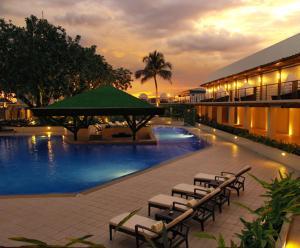 The Manila Hotel (30 of 50)