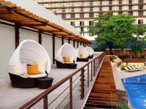 The Manila Hotel (29 of 50)
