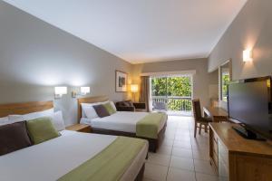Hotel Grand Chancellor Palm Cove, Resorts  Palm Cove - big - 30