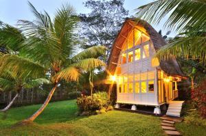 obrázek - Jendela Di Bali Villa