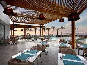 Hard Rock Hotel Ibiza (27 of 44)