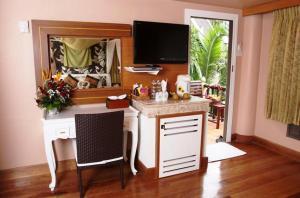 Bhumiyama Beach Resort, Курортные отели  Чанг - big - 33
