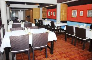 Bhumiyama Beach Resort, Курортные отели  Чанг - big - 25