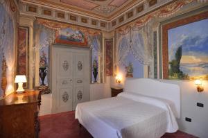 Il Monaco - AbcAlberghi.com