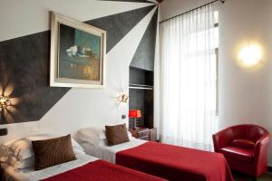 Hotel Scalzi - Adults Only - AbcAlberghi.com