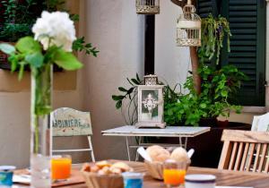 Hotel Scalzi - AbcAlberghi.com