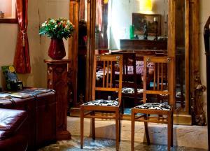 Hotel Scalzi (29 of 48)