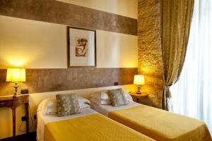 Hotel Scalzi (4 of 48)